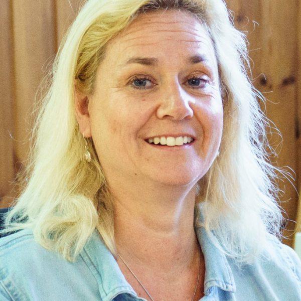Angelique van Hamburg